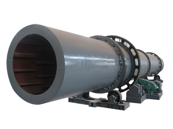 供应煤泥烘干机国信机械倾力打造