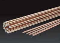 万能铜金属焊接焊条