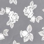 彩色不锈钢玫瑰花蚀刻板,佛山专业表面处理厂家