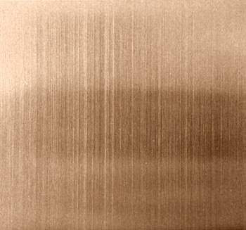 彩色不锈钢拉丝板,销售彩色不锈钢玫瑰金拉丝装饰板