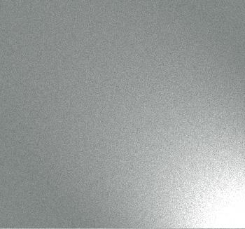 佛山供应不锈钢喷砂板,专业加工不锈钢喷砂板,欢迎来料加工