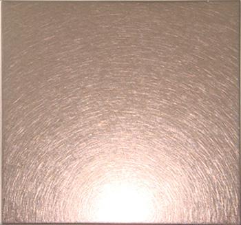 彩色不锈钢和纹板,供应彩色不锈钢电镀古铜和纹装饰板
