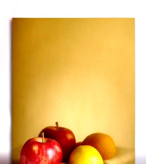 彩色不锈钢镜面板,佛山供应彩色不锈钢钛金镜面板