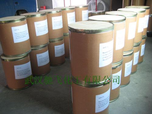 6-硝基藜芦酸甲酯