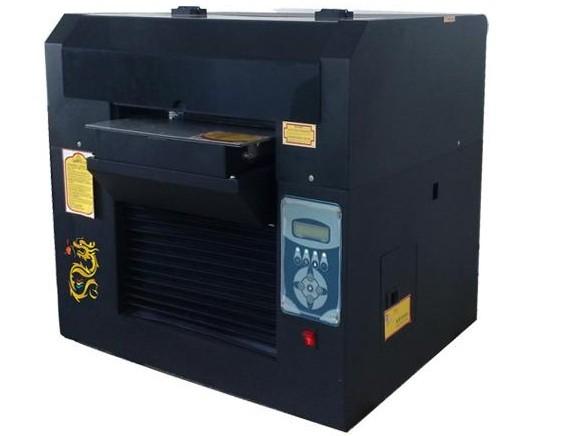 专业印刷移动硬盘等选广州龙标万能打印机厂家15002003914