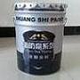 节能产品聚酯聚氨酯桔型漆 防腐防锈油漆涂料