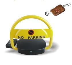 供应成都O型遥控车位锁-成都市速安科技有限公司