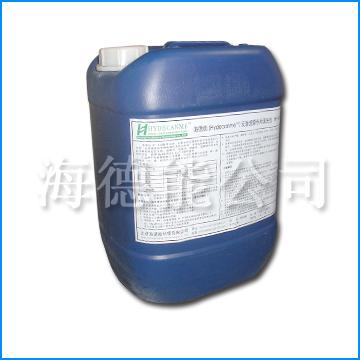 海德能HY-710反渗透PH调节剂