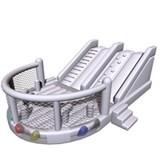 温州博世达游乐设备有限公司的形象照片