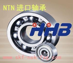 兰州NTN圆锥滚子轴承浩弘原厂进口轴承批发中心