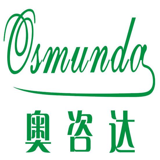 医疗器械洁净厂房设计-广州、深圳、东莞、珠海、佛山、惠州、中山、