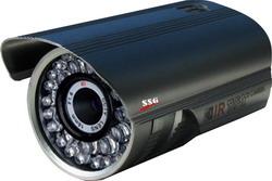 监控摄像机|硬盘录像机|网络监控摄像机|深圳监控摄像机