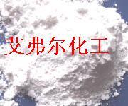 化学法氢氧化镁