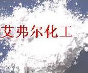 纳米级氢氧化镁