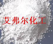 矿石法氢氧化镁