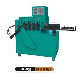•采用进口名牌急充放电电容器最大储能达60000焦耳。