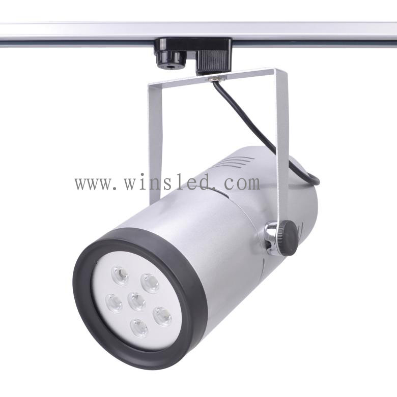LED导轨灯,LED吸顶灯,LED投光灯,LED射灯
