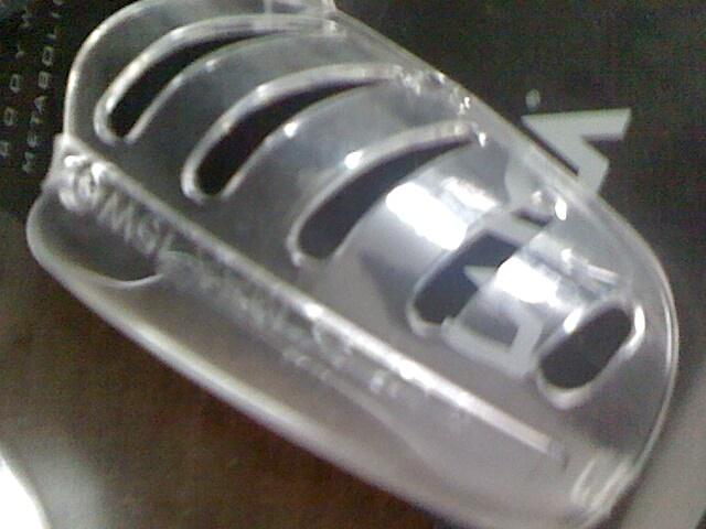 汽车零部件 电动工具 光学电子注塑件 五金冲压件 压铸件制造加工