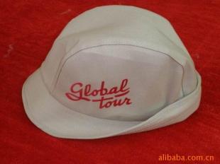 供应0.5元库存帽子,家居用品,广告促销礼品,童帽