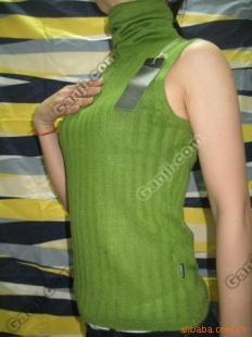 8元韩版2010春装新款淑女热卖修身打底衫