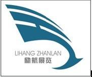 2011年越南建材展/2011年越南河内国际建筑、建材及家居产品