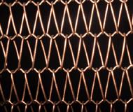 金属垂帘、金属网帘、金属窗帘