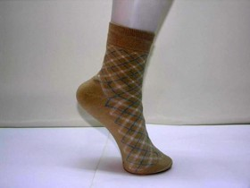 供应托玛琳服饰 托玛琳保健袜子、托玛琳袜子