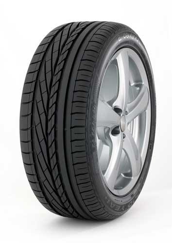 长期供应批发固特异轮胎