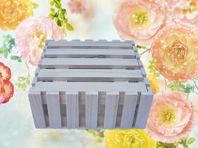 木盒★纸巾木盒★保健品木盒★ 月饼木盒★款式多样,价格最优