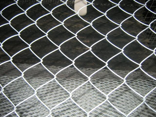 勾花网,铁丝网,边坡挂网,公路绿化铁丝网,护坡铁丝网,边坡固土网