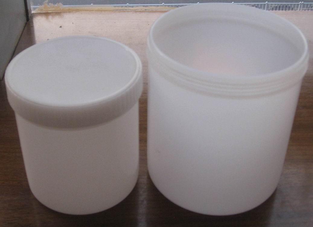 常州盛迪斯塑料有限公司的形象照片