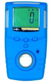 镇江氯化氢气体检测仪,氯化氢泄漏检测仪