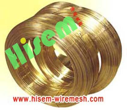 黄铜丝,黄铜丝含铜量,黄铜丝网,黄铜金属丝,黄铜丝规格,黄铜丝厂