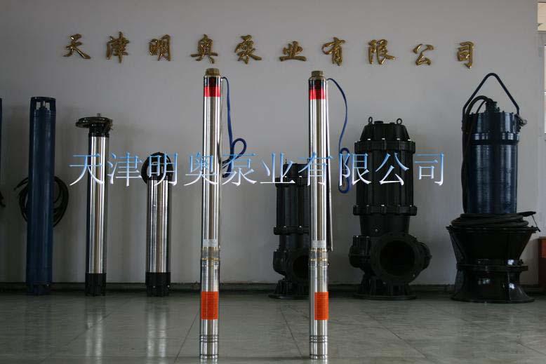 天津防腐泵