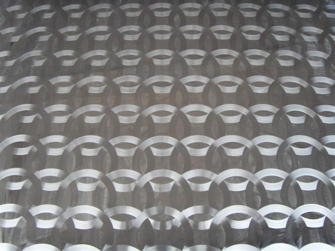 供应新款不锈钢镭射板,不锈钢橱柜台面板
