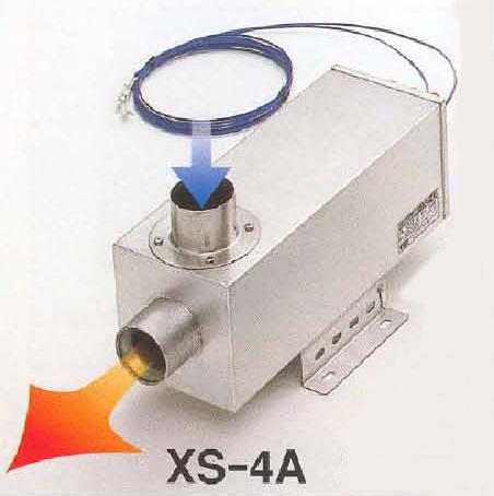 竹纲 TSK 热风枪 XS型