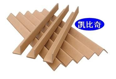 厂家生产牛皮纸护角