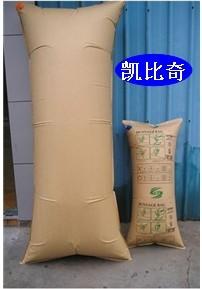 专业生产集装箱填充气袋