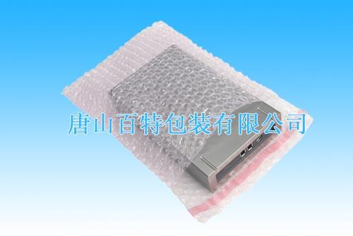 防震气泡袋防震包装袋防潮铝箔袋