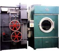 专业生产-皮革、合成革揉纹机、水揉机、干揉机