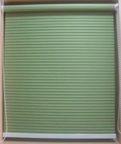 窗帘|窗帘价格|铝百叶帘|木百叶帘|办公室窗帘|窗帘布艺|卷帘