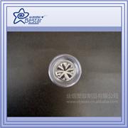 本工厂专业生产吸塑盒,吸塑托盘,吸塑底盘,吸塑包装等吸塑产品