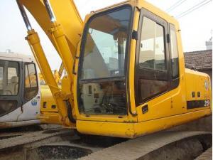 轮式2手现代挖掘机  请咨询13818517608