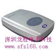 神盾ICR-100MB身份证阅读器