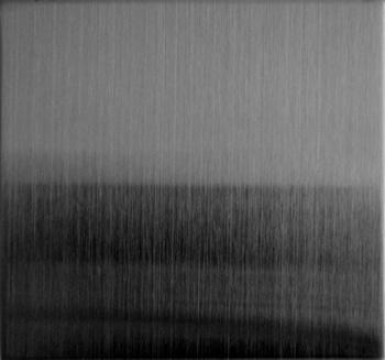 佛山钛航销售黑钛拉丝不锈钢板,彩色不锈钢拉丝装饰板,真空电镀