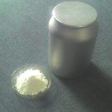 Algestone    acetonide阿孕奈德
