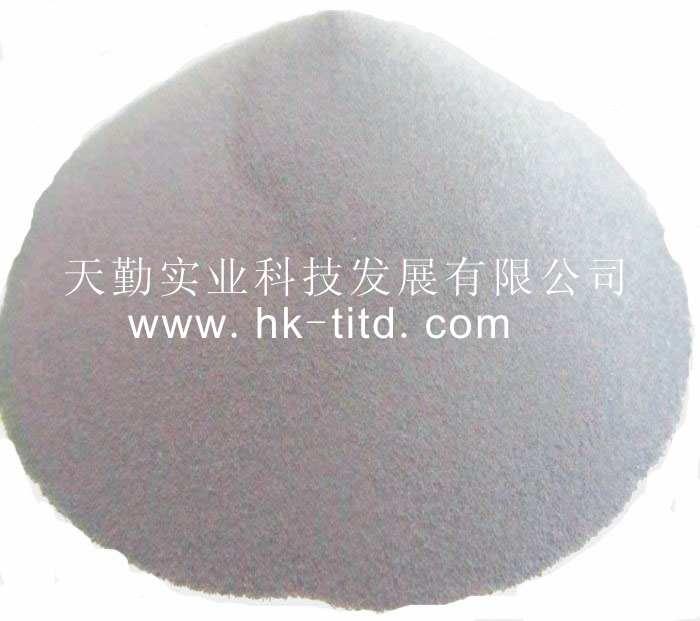 BNi2镍基钎焊粉