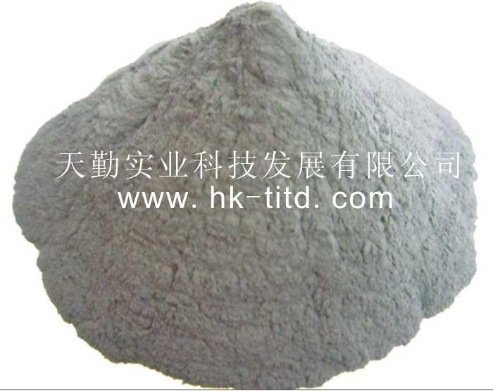 FeSiAl铁硅铝合计粉