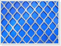 标准菱形钢板网,小型钢板网,不锈钢钢板网,镀锌板钢板网
