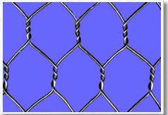镀锌六角网,涂塑六角网,格宾网,不锈钢六角网,PVC涂层六角网